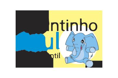 Colégio Elefantinho Azul